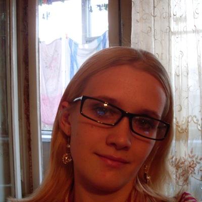 Надежда Лабзова, 30 июля , Владивосток, id187051416