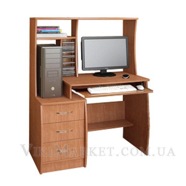 Где купить компьютер в москве