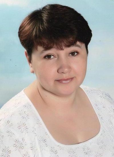 Наталья Гусева, 17 ноября , Бугульма, id144257638