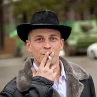 Александр Лайдинен, 22 ноября , Чебоксары, id156838677