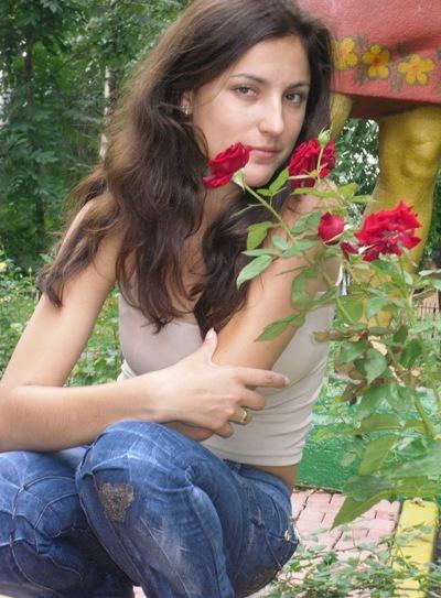 Анна Сторожук, 29 июля 1989, Черновцы, id66900952