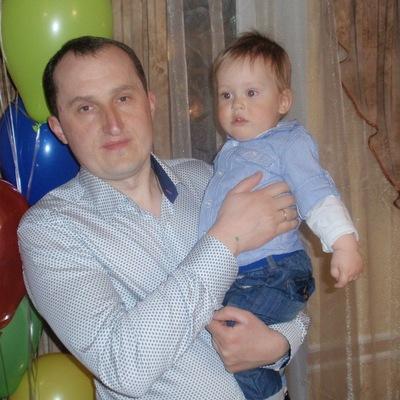 Александр Новачок, 1 января 1978, Одесса, id51562977