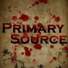 Primary Source (Progressive Heavy/Power Metal)