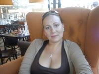 Мария Сумина, 3 мая 1982, Ростов-на-Дону, id153659399