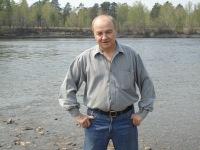 Валерий Мелентьев, 4 июля 1994, Ангарск, id176761356