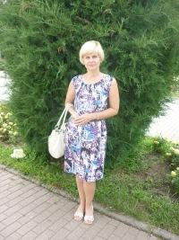 Лия Кошелева, 9 апреля 1986, Екатеринбург, id179474364