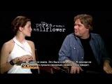 Интервью к фильму