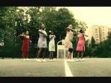 Osunlade ft Wunmi - Rader Du