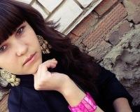Эндже Зиннурова, 15 июня , Мамадыш, id63493868
