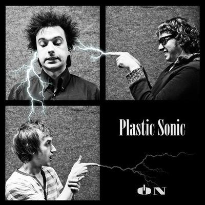 Plastic Sonic