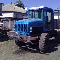 Купить трактор т 25 харьков
