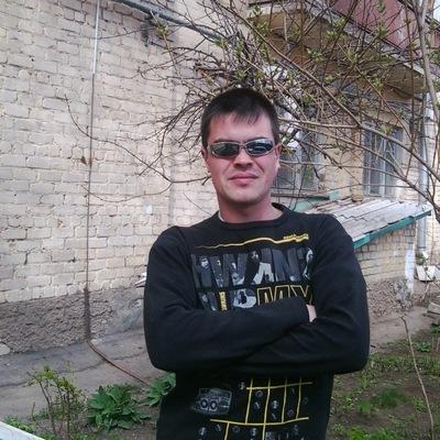 Олег Милубаев, 12 февраля 1987, Киров, id189352152
