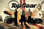 Top Gear Америка / Top Gear America