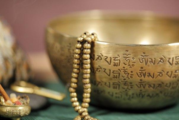 Поющая чаша. Магия. Как поют тибетские чаши. Очищение от негатива. Видео. Фото.   ZIiusJiUKnM