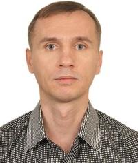Сергей Ставила, 15 августа 1975, Раменское, id108968879