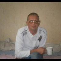 Андрей Архипов, 5 октября , Чебоксары, id148072489