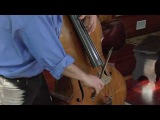 BACH &amp friends HD Edgar Meyer - Michael Lawrence Films