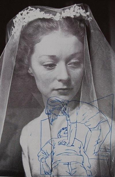 Катерина Патрикеевна, 3 декабря 1995, Нижний Новгород, id100763196