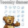 Бесплатные Игры на ToomkyGames.com