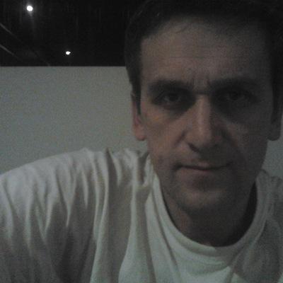 Олег Замилов, 31 декабря , Зверево, id195850314