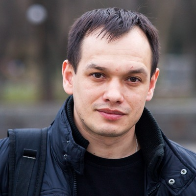 Роман Слащев, 24 мая 1980, Москва, id28224715