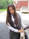 Катерина Школьникова фото #16
