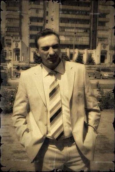 Сергей Солодкий, 8 марта 1992, id220872859