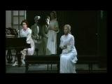 Tchaikovsky PIKOVAYA DAMA Atlantov,Freni, Mödl,Chernov,Kasarova- Viena 1992 Ozawa subespañol
