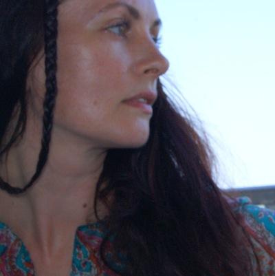 Наталья Воропинова, 9 августа , Новочеркасск, id51865002