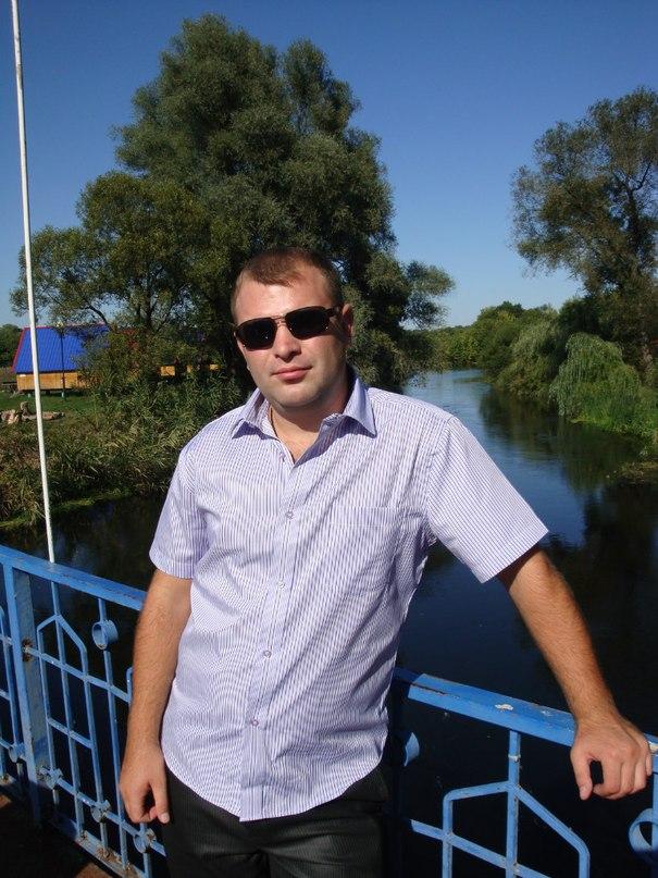 Sergey, 33, Shebekino