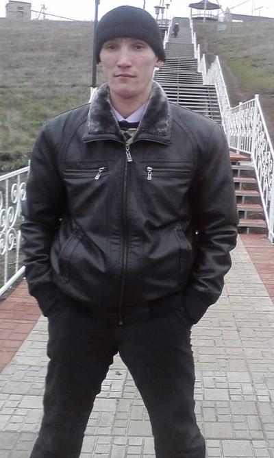 Валиев Камиль, 13 апреля , id160502689