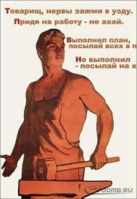 Дмитрий Баталин, 7 сентября 1986, Рязань, id187259764