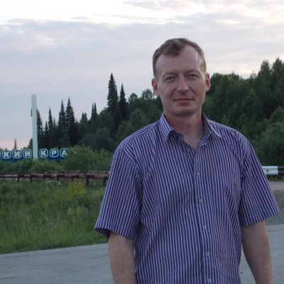 Евгений Пронин, 22 марта 1998, Ленинск-Кузнецкий, id190012779