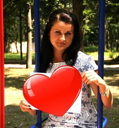 Татьяна Крамаренко, 23 декабря , Москва, id6070820