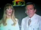 Andy Williams &amp Jackie DeShannon