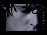 Jane Maximova - Rain In My Heart (Aleksey Beloozerov Remix)