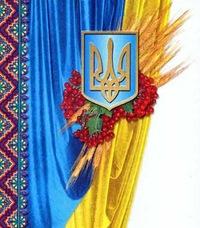 Дмитрий Мостовой, 3 июля , Гайсин, id190108010
