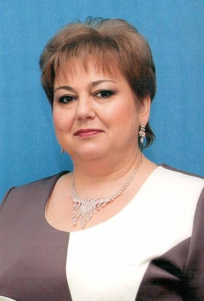 Татьяна Климантович, 7 февраля , Раздельная, id61424132