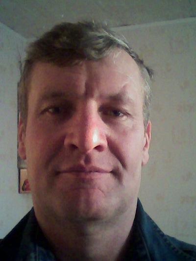 Александр Пчелко, 22 октября 1986, Минск, id194310402