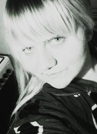 Женя Кривенко, 8 сентября 1993, Кировоград, id147432454