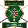 ● BILLIARDS ● gamezer.com™