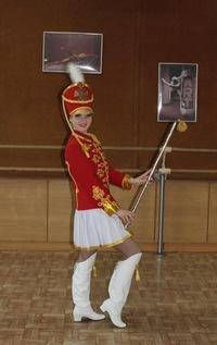 Виктория Копитова, 16 марта 1998, Рыбинск, id204870782