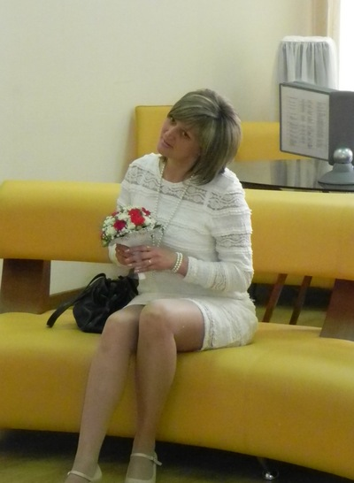 Марина Маланичева, 10 мая 1969, Санкт-Петербург, id221822885