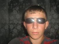 Дмитрий Ермоленко, 28 августа 1996, Михайловка, id176724556