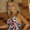 Антонина Тонникова