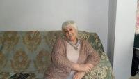 Екатерина Малофеева, 13 октября 1959, Новосибирск, id184139315
