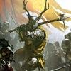 Лед и пламя 2014: Наследие драконов