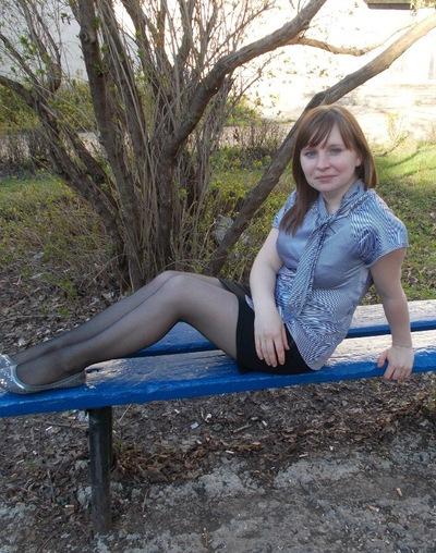 Мария Чернова, 13 марта , Самара, id129906130