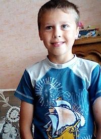Мирон Белякович, 28 октября , Пинск, id173712181