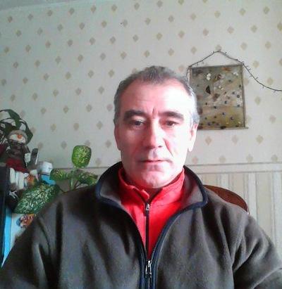 Юрий Ковальский, 8 февраля , Екатеринбург, id58931469
